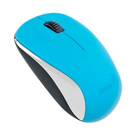 MOUSE-GENIUS-WIRELESS-NX-7000-BLUE
