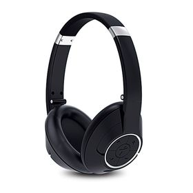 AURICULARES-GENIUS-BLUETOOTH-930BT-BLACK