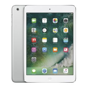 iPad-Air-2-32-GB-Apple