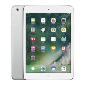 iPad-Mini-2-32GB-Apple