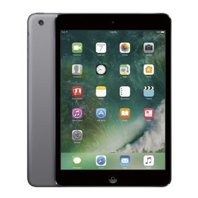 iPad-Mini-2-32GB-Apple