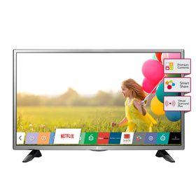 SMART-TV-LG-32LH575B