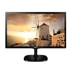 MONITOR-LG-23-23MP57HQ