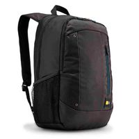 MOCHILA-CASE-LOGIC-WMBP115-BLACK