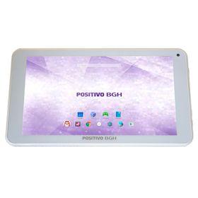 TABLET-POSITIVO-BGH-Y700