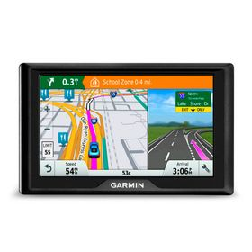 GPS-GARMIN-DRIVE-50-5