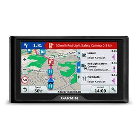 GPS-GARMIN-DRIVE-50-SMART-5