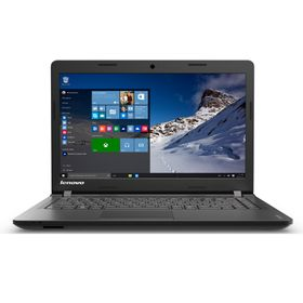 Notebook-Lenovo-Ideapad-110-14IBR-80T6006CAR