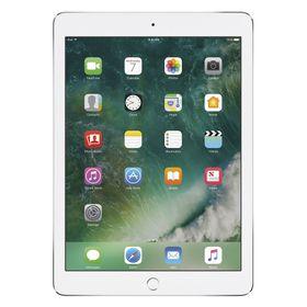 iPad-Pro-32GB-9.7-Apple