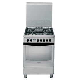 Cocina-Ariston-CX-660S-P6X
