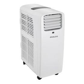 Aire-Acondicionado-Portatil-Frio--Calor-Philco-PHP32H16N-2750F-3200W