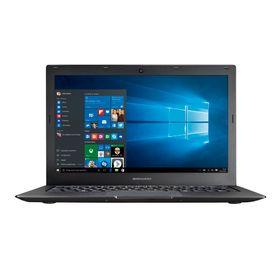Notebook-Bangho-G5-I1-CELERON