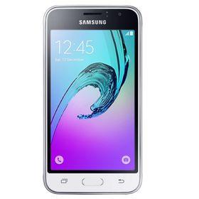 Celular-Libre-Samsung-Galaxy-J1-MINI-White