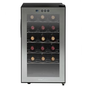 CAVA-WINE-COLLECTION-WC-18
