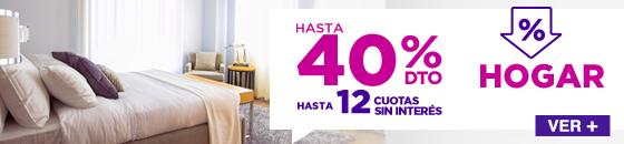 Half generico muebles