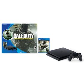 Consola-PS4-Sony-Slim-500GB-y-Call-of-Duty-Infinite-Warfare