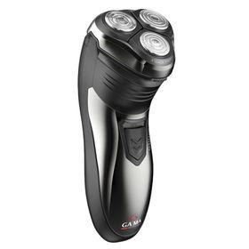 Afeitadora-GA.MA-GSH-900