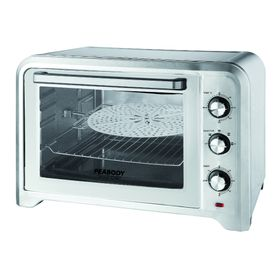 Horno-Electrico-Peabody-PE-HG42-MHL