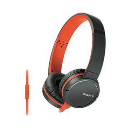 Auricular-vincha-Sony-ZX660APD