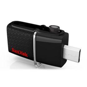 Pendrive-Sandisk-Dualdrive-16-GB