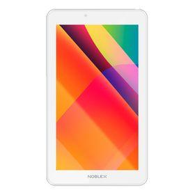 Tablet-Noblex-T7A5I-7