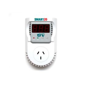 Estabilizador-TRV-Protector-Tension-Smart-20