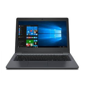 Notebook-Positivo-BGH-A1500