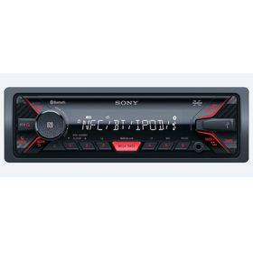 Estereo-Sony-DSX-A400BT