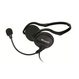 Auriculares-Microsoft-Lifechat-LX-2000