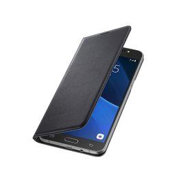 Funda-Samsung-EF-WJ710PB-para-Galaxy-J7