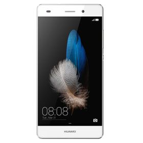 Celular-Libre-Huawei-P8-LITE-White