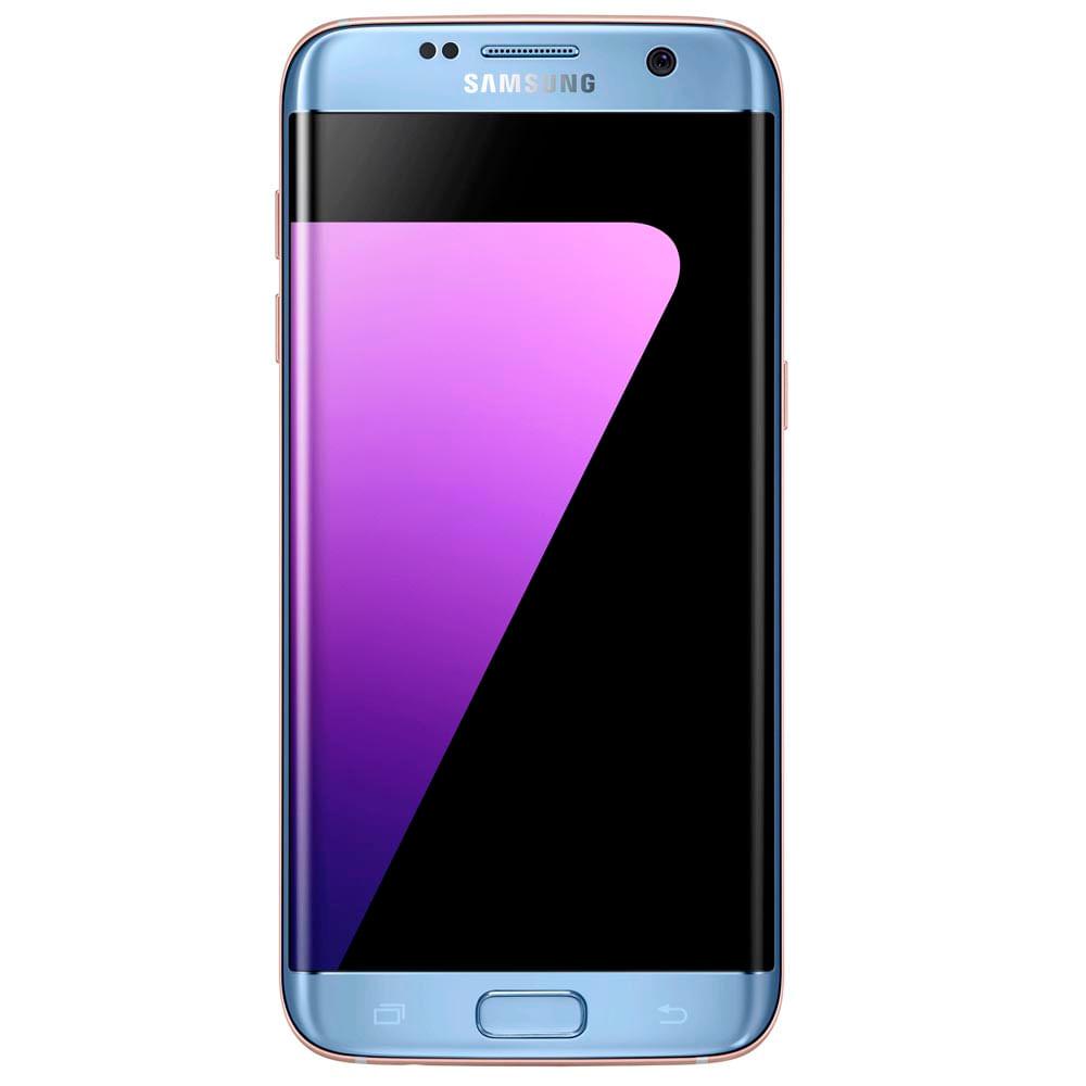 Celular-Libre-Samsung-S7-EDGE-Blue-Coral