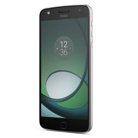 Celular-Libre-Motorola-MOTO-Z-Negro