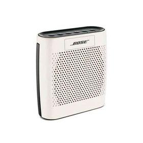 Parlante-portatil-Bose-Soundlink