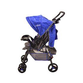 Coche-de-Bebe-Bebitos-Cruse-Azul