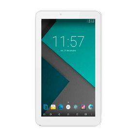 Tablet-Philco-TP7A3M-7