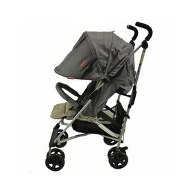 Coche-de-Bebe-Fisher-Price-A-5983