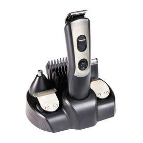 cortadora-de-cabello-clipper-multistyler-ga-ma-gc615-30038