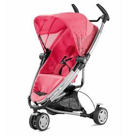 coche-de-bebe-quinny-zapp-xtra-2-rosa-680030