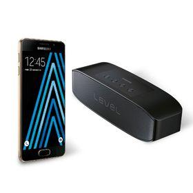 Samsung-A310-y-Level-Box-Pro
