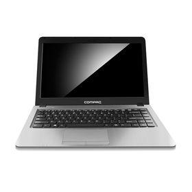 Notebook-Compaq-21-N2F5AR