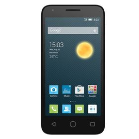 Celular-Libre-Alcatel-Pixi-3-4013-Negro