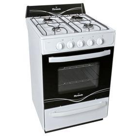 Cocina-Florencia-5516F-Blanca