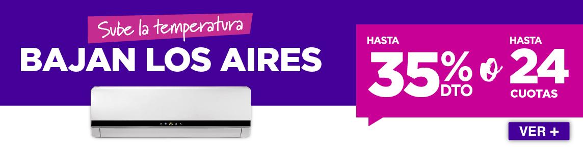 Liquidacion Aires 24 Cuotas