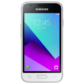 Celular-Libre-Samsung-Galaxy-J106-Blanco