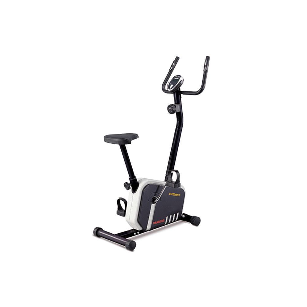 Bicicleta-fija-Randers-ARG-141HP