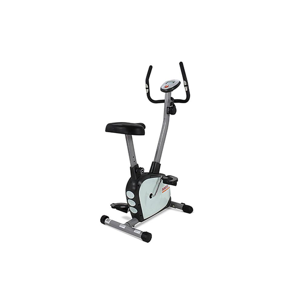 Bicicleta-fija-Randers-ARG-401HP