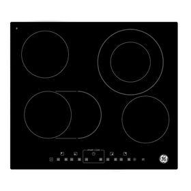 Anafe-GE-Appliances-AEGE62PV