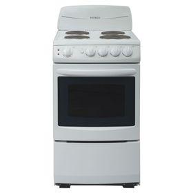 Cocina-Electrica-Patrick-EPS2065BBD0