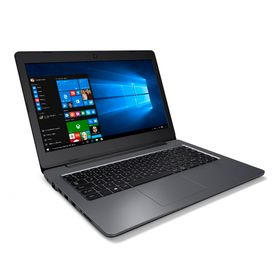 Notebook-Positivo-BGH-A1200